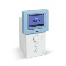 Аппараты серии BTL-5000
