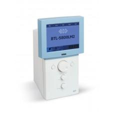BTL-5800LM2 COMBI